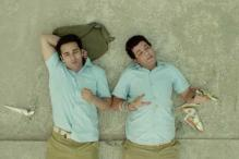 'Fukrey' earns Rs 5.72 crore in two days