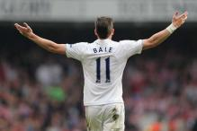 Real Madrid aim to unveil Bale, Isco in July