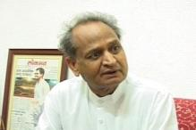 Gehlot approves setting up of State Cooperative Micro Finance and Development Corporation
