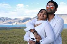 I'm venturing into new industries, says Telugu actor Havish