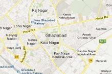 Ghaziabad Development Authority engineer suspended