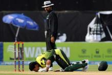 PCB rejects banned umpire Nadeem Ghouri's appeal