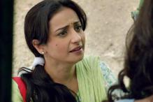 I am planning to direct films in the future: Divya Dutta
