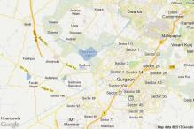 Police detain a few persons in Gurgaon child gangrape case