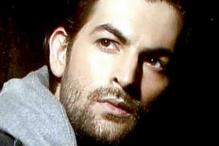 'Shortcut Romeo' is a complete entertainer: Neil Nitin Mukesh