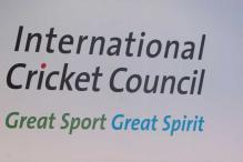 ICC disappointed at FICA's confrontational approach
