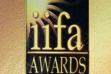Abhishek, Deepika to attend IIFA: Sabbas Joseph