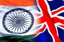 India, UK to take forward agreement on nuke cooperation