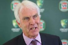 Inverarity warns against writing off Aussies in Ashes