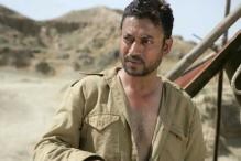 Don't want to be highest paid actor, says Irrfan