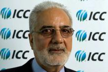 IS Bindra asks ICC to probe N Srinivasan