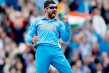 'Sir' Jadeja's brand value on the rise after CT success