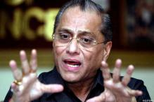 BCCI Treasurer, Secretary powers with Dalmiya for now: Sources