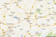 Jalmahal lease case: Plea alleging corruption against 5 IAS officers rejected