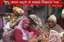 Uttarakhand floods: Jungle Chetti survivors tell their horrific story