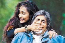 Never seen a debutant with more spunk than Jiah: Ram Gopal Verma