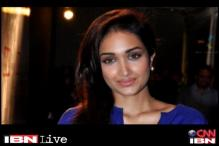 Jiah Khan 'suicide' case: Boyfriend will be probed, say reports