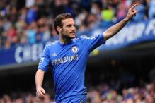 Football Transfers: Latest news and rumours