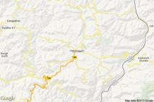 Kailash Mansarovar Yatra begins with 18 batches of pilgrims