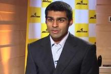 Chandhok's lap helps his team qualify at Le Mans