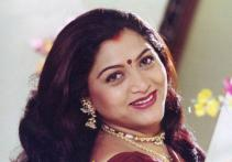 HC judgement on pre-marital sex comes as a relief: actress Khushbu