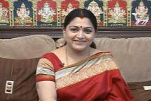 Content, cast and packaging important for a film to be a hit: Khushboo