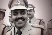 Kunda murders: Govt draws flak for giving special treatment to slain DSP's family