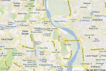 One arrested for property dealer's murder in Delhi