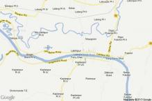 Assam: Man killed as part of 'human sacrifice'
