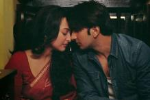 Music in 'Lootera' is Amit Trivedi's tribute to RD