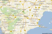 TN: One day old baby stolen from govt hospital