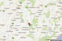 Maharashtra: Two naxals arrested in Gadchiroli; booked under UAPA