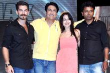 Shiamak Davar is the poineer of new dance forms: Ameesha Patel