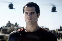Man of Steel: Will the audience accept the new Superman?