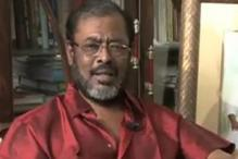 Tamil actor-director Manivannan passes away