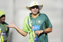 Batting still a concern for Pakistan: Iqbal Qasim