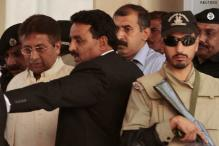 Pak: Court issues non-bailable warrant against Musharraf