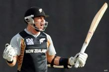 New Zealand allrounder Nathan McCullum joins Glamorgan