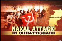 Naxal attack: BJP demands narco test on Congress MLA Kawasi Lakhma