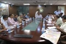 Uttarakhand floods: NDMA holds meet, says no major co-ordination gaps