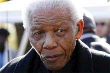 Mandela's condition not to affect Obama's visit: Zuma
