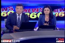 News 360: BJP mollifies Advani, gets him back on board