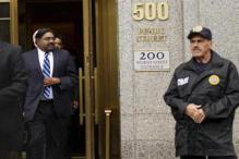 NY court upholds conviction of ex-billionaire Raj Rajaratnam