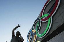 Spain hopes new anti-doping law will help Olympic bid