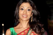 Paoli Dam: I don't have a godfather