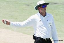Asad Rauf, Billy Bowden removed from Elite Panel
