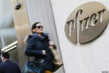 Relief for Pfizer on anti-cancer drug