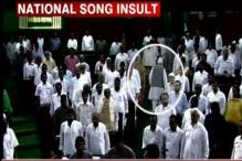Pilibhit: BSP MP Shafiqur Rahman Barq dragged to court for showing 'disrespect' to National Song