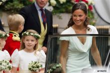 Pippa Middleton to write for a lifestyle magazine