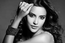 'Fukrey' will take you back to your first crush: Priya Anand